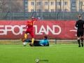 Põhja-Tallinna JK - Volta Võru FC Helios(B)(10.11.19)-0152
