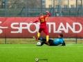 Põhja-Tallinna JK - Volta Võru FC Helios(B)(10.11.19)-0153