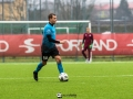 Põhja-Tallinna JK - Volta Võru FC Helios(B)(10.11.19)-0158