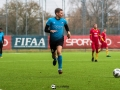Põhja-Tallinna JK - Volta Võru FC Helios(B)(10.11.19)-0172