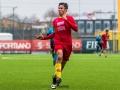 Põhja-Tallinna JK - Volta Võru FC Helios(B)(10.11.19)-0174