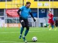 Põhja-Tallinna JK - Volta Võru FC Helios(B)(10.11.19)-0181