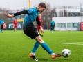 Põhja-Tallinna JK - Volta Võru FC Helios(B)(10.11.19)-0183