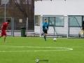 Põhja-Tallinna JK - Volta Võru FC Helios(B)(10.11.19)-0194