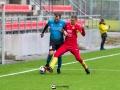 Põhja-Tallinna JK - Volta Võru FC Helios(B)(10.11.19)-0207