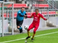 Põhja-Tallinna JK - Volta Võru FC Helios(B)(10.11.19)-0210