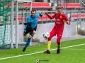 Põhja-Tallinna JK - Volta Võru FC Helios(B)(10.11.19)-0211