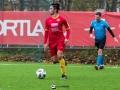 Põhja-Tallinna JK - Volta Võru FC Helios(B)(10.11.19)-0226