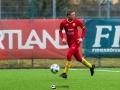 Põhja-Tallinna JK - Volta Võru FC Helios(B)(10.11.19)-0228