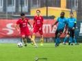 Põhja-Tallinna JK - Volta Võru FC Helios(B)(10.11.19)-0236
