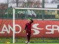 Põhja-Tallinna JK - Volta Võru FC Helios(B)(10.11.19)-0252