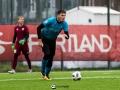 Põhja-Tallinna JK - Volta Võru FC Helios(B)(10.11.19)-0259