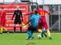 Põhja-Tallinna JK - Volta Võru FC Helios(B)(10.11.19)-0291