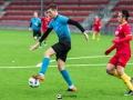 Põhja-Tallinna JK - Volta Võru FC Helios(B)(10.11.19)-0293