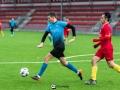 Põhja-Tallinna JK - Volta Võru FC Helios(B)(10.11.19)-0294