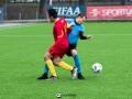 Põhja-Tallinna JK - Volta Võru FC Helios(B)(10.11.19)-0295