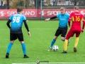 Põhja-Tallinna JK - Volta Võru FC Helios(B)(10.11.19)-0298