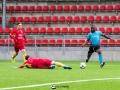 Põhja-Tallinna JK - Volta Võru FC Helios(B)(10.11.19)-0306