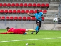 Põhja-Tallinna JK - Volta Võru FC Helios(B)(10.11.19)-0307