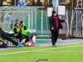Põhja-Tallinna JK - Volta Võru FC Helios(B)(10.11.19)-0316