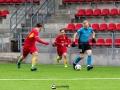 Põhja-Tallinna JK - Volta Võru FC Helios(B)(10.11.19)-0319