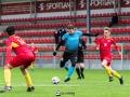 Põhja-Tallinna JK - Volta Võru FC Helios(B)(10.11.19)-0324