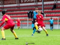 Põhja-Tallinna JK - Volta Võru FC Helios(B)(10.11.19)-0326
