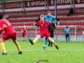 Põhja-Tallinna JK - Volta Võru FC Helios(B)(10.11.19)-0327