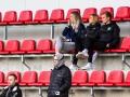 Põhja-Tallinna JK - Volta Võru FC Helios(B)(10.11.19)-0330