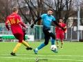 Põhja-Tallinna JK - Volta Võru FC Helios(B)(10.11.19)-0337