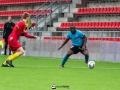 Põhja-Tallinna JK - Volta Võru FC Helios(B)(10.11.19)-0342