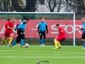 Põhja-Tallinna JK - Volta Võru FC Helios(B)(10.11.19)-0349