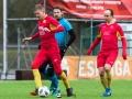 Põhja-Tallinna JK - Volta Võru FC Helios(B)(10.11.19)-0353