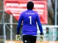 Põhja-Tallinna JK - Volta Võru FC Helios(B)(10.11.19)-0357