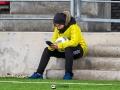 Põhja-Tallinna JK - Volta Võru FC Helios(B)(10.11.19)-0360