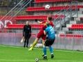 Põhja-Tallinna JK - Volta Võru FC Helios(B)(10.11.19)-0369