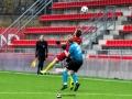 Põhja-Tallinna JK - Volta Võru FC Helios(B)(10.11.19)-0370