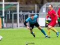 Põhja-Tallinna JK - Volta Võru FC Helios(B)(10.11.19)-0373