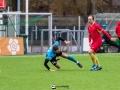 Põhja-Tallinna JK - Volta Võru FC Helios(B)(10.11.19)-0374