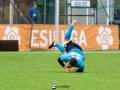 Põhja-Tallinna JK - Volta Võru FC Helios(B)(10.11.19)-0375