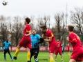 Põhja-Tallinna JK - Volta Võru FC Helios(B)(10.11.19)-0384