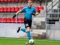 Põhja-Tallinna JK - Volta Võru FC Helios(B)(10.11.19)-0403