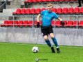 Põhja-Tallinna JK - Volta Võru FC Helios(B)(10.11.19)-0406