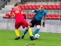 Põhja-Tallinna JK - Volta Võru FC Helios(B)(10.11.19)-0407