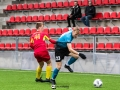 Põhja-Tallinna JK - Volta Võru FC Helios(B)(10.11.19)-0408