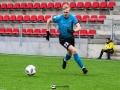 Põhja-Tallinna JK - Volta Võru FC Helios(B)(10.11.19)-0410