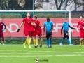Põhja-Tallinna JK - Volta Võru FC Helios(B)(10.11.19)-0423