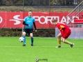 Põhja-Tallinna JK - Volta Võru FC Helios(B)(10.11.19)-0426