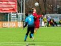 Põhja-Tallinna JK - Volta Võru FC Helios(B)(10.11.19)-0431