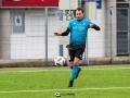 Põhja-Tallinna JK - Volta Võru FC Helios(B)(10.11.19)-0433